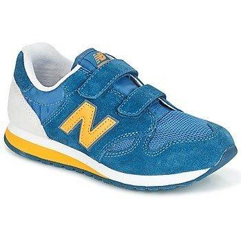 New Balance Zapatillas KL520 para niña