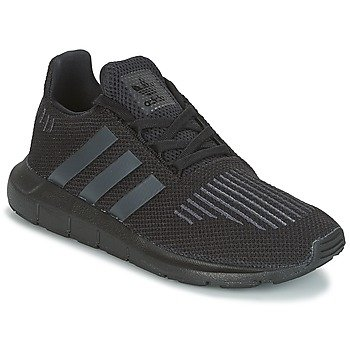 adidas Zapatillas SWIFT RUN C para niña