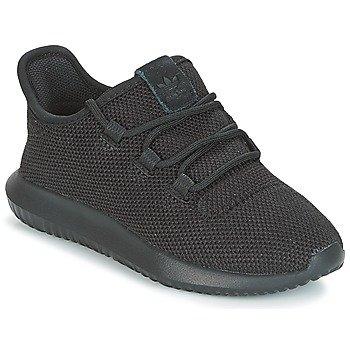 adidas Zapatillas TUBULAR SHADOW C para niña