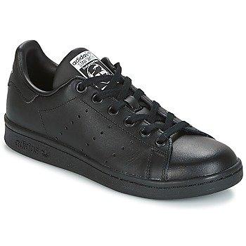 adidas Zapatillas STAN SMITH J para niña