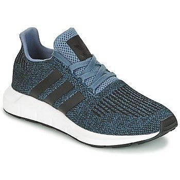 adidas Zapatillas SWIFT RUN J para niña
