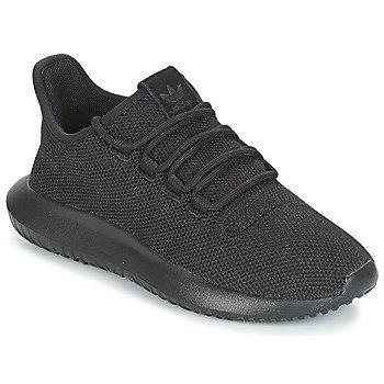 adidas Zapatillas TUBULAR SHADOW J para niño