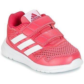 adidas Zapatillas ALTARUN CF I para niña