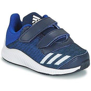 adidas Zapatillas FORTARUN CF I para niño