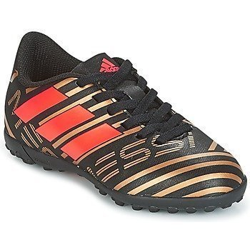 adidas Zapatillas de fútbol NEMEZIZ MESSI TANGO TF para niño