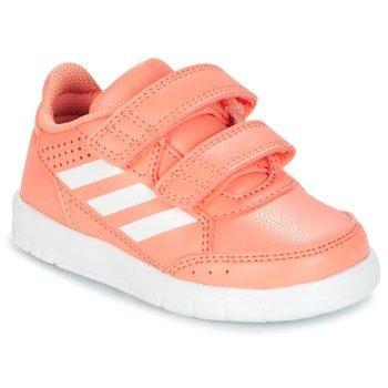 adidas Zapatillas ALTASPORT CF I para niño