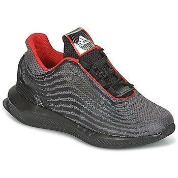 adidas Zapatillas STAR WARS RAPIDARUN K para niño