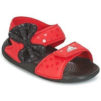 bbb8e3b8d Comprar adidas Sandalias DY M M ALTASWIM I para niña Black Friday ...
