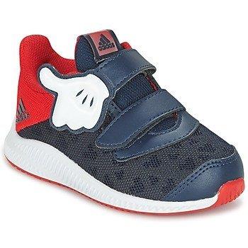 adidas Zapatillas DY MICKEY FORTARUN para niño