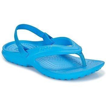 Crocs Chanclas CLASSIC FLIP K para niño