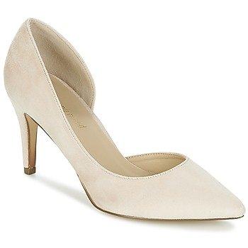 Moony Mood Zapatos de tacón IMAF para mujer