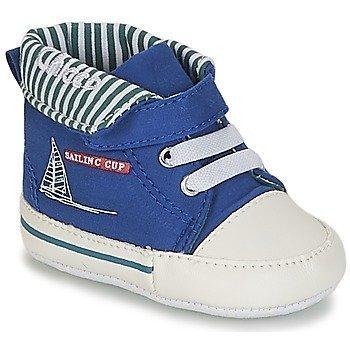 Chicco Zapatillas altas NOCE para niño