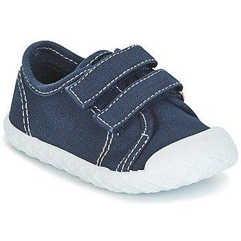 Chicco Zapatillas CAMBRIDGE para niño