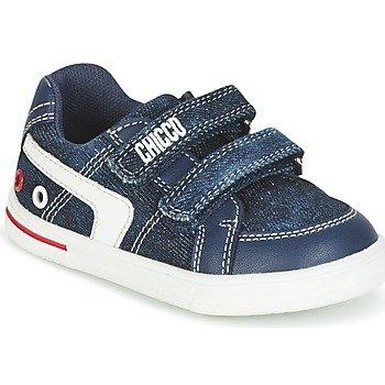 Chicco Zapatillas CANDIDO para niño