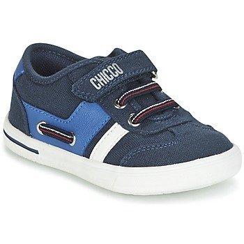 Chicco Zapatillas CRAZY para niño