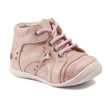 GBB Zapatillas STELLA para niña