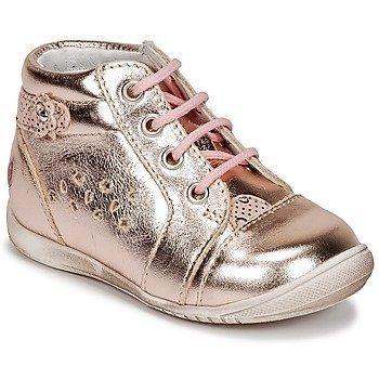 GBB Zapatillas SIDONIE para niña