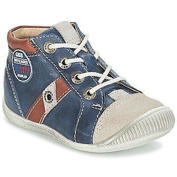 GBB Zapatillas SILVIO para niño