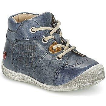 GBB Zapatillas SIMEON para niño