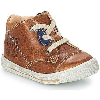 GBB Zapatillas SYLVAIN para niño