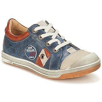 GBB Zapatillas SLIMANE para niño