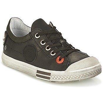 GBB Zapatillas UGO para niño