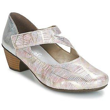 Rieker Zapatos de tacón KIJUL para mujer