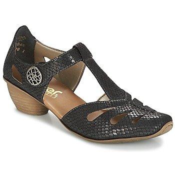 Rieker Zapatos de tacón SLOMIBA para mujer