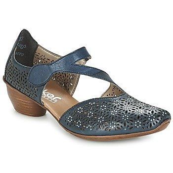 Rieker Zapatos de tacón JUDOIK para mujer