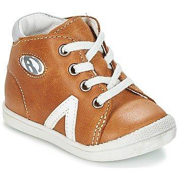 Babybotte Zapatillas altas B2 para niño