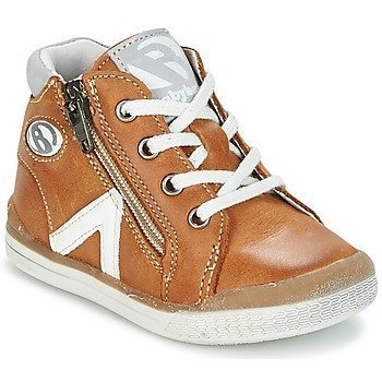 Babybotte Zapatillas altas B3 para niño