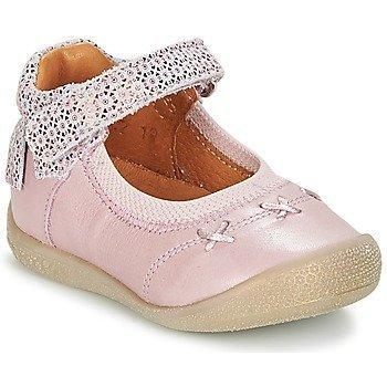 Babybotte Bailarinas SHAHINA para niña