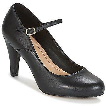 Clarks Zapatos de tacón DALIA LILY para mujer