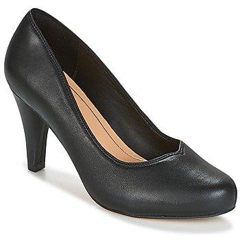 Clarks Zapatos de tacón DALIA ROSE para mujer