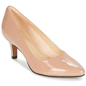 Clarks Zapatos de tacón ISIDORA FAYE para mujer
