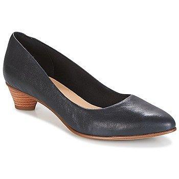 Clarks Zapatos de tacón MENA BLOOM para mujer