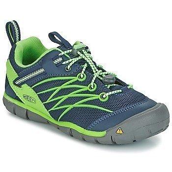 Keen Zapatillas de senderismo CHANDLER CNX para niño
