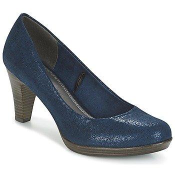 Marco Tozzi Zapatos de tacón RAVOLI para mujer