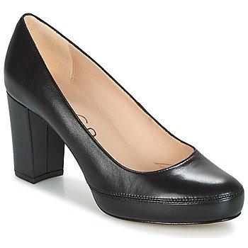 Unisa Zapatos de tacón NUMAR para mujer