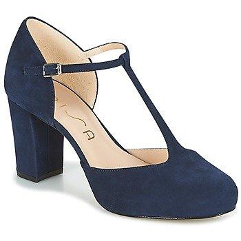 Unisa Zapatos de tacón NETAN para mujer