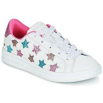 Skechers Zapatillas OMNE para niña