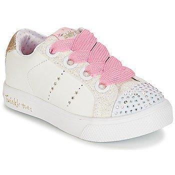 Skechers Zapatillas TWINKLE BREEZE 2.0 para niña