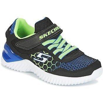 Skechers Zapatillas ULTRAPULSE para niño