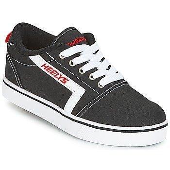 Heelys Zapatillas con ruedas GR8 para niño