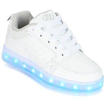 Heelys Zapatillas con ruedas PREMIUM 1 LO para niña