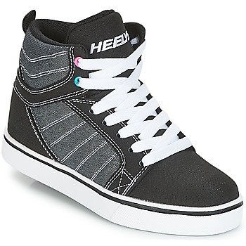 Heelys Zapatillas con ruedas UPTOWN para niña