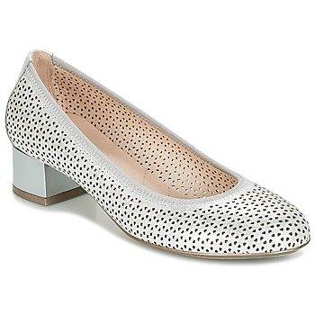 Hispanitas Zapatos de tacón ANDROS -P para mujer