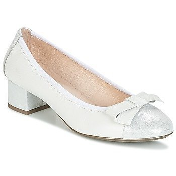 Hispanitas Zapatos de tacón ANDROS para mujer