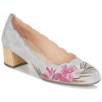 Hispanitas Zapatos de tacón CRETA 5P para mujer