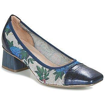Hispanitas Zapatos de tacón MADEIRA-5P para mujer